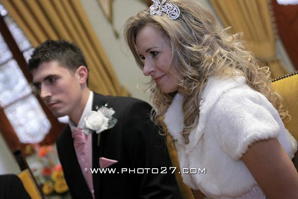 02_indoor-weddings-at-Villa-Bossi_lake-Orta