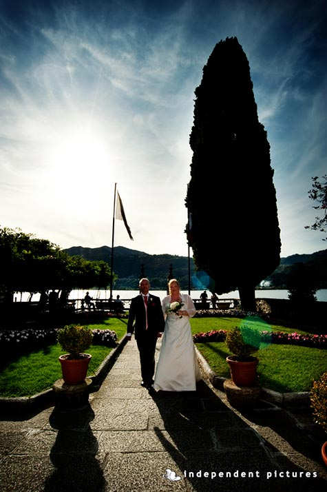 02_intimate-weddings-at-Villa-Bossi_lake-Orta