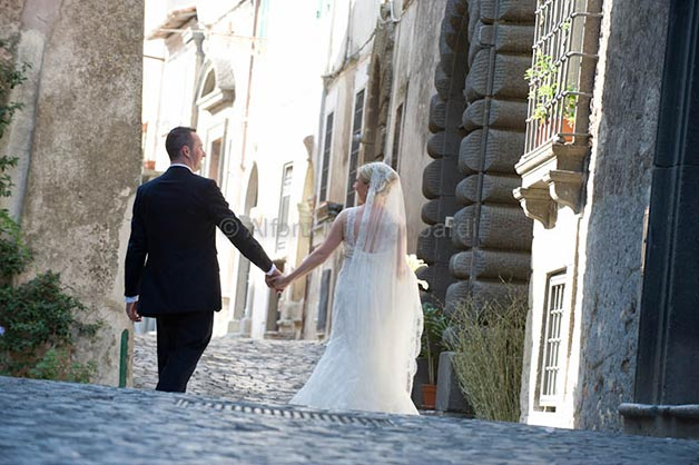 02_wedding-in-Bracciano-Rome