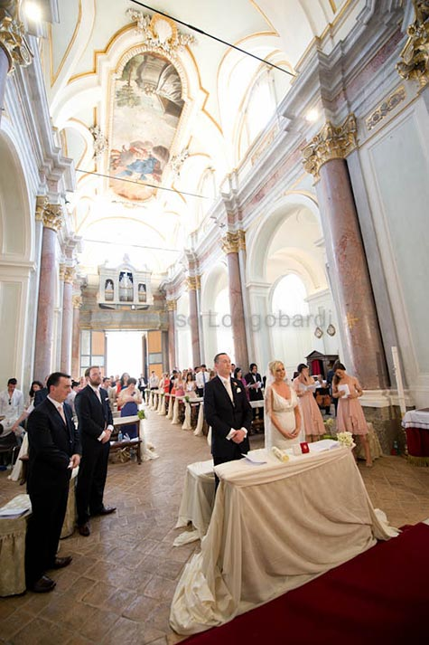 03_church-wedding-lake-Bracciano-Rome