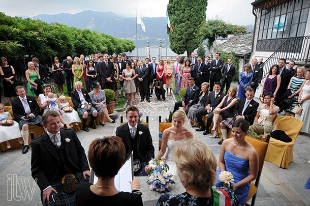 03_civil-wedding-ceremonies-Villa-Bossi-lake-Orta