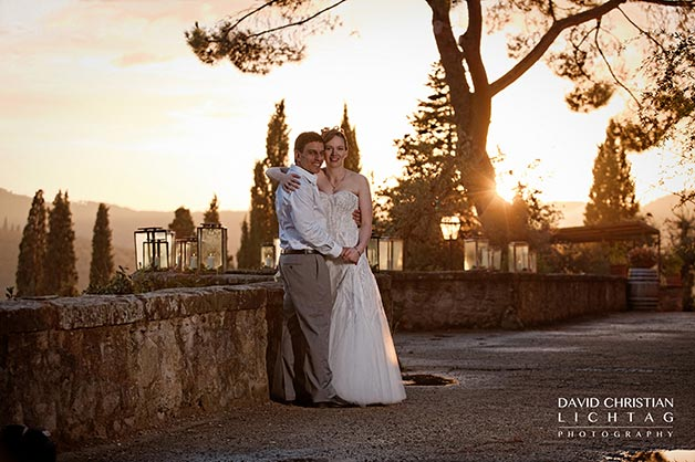 03_david-lichtag-Tuscany-wedding-photographer