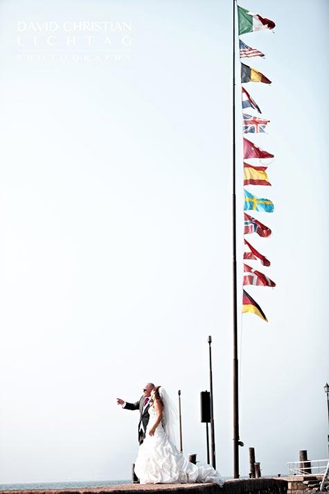 03_david-lichtag-lake-Garda-wedding-photographer
