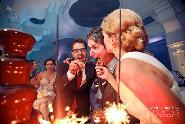 03_david-lichtag-wedding-photographer-Regensburg-Germany