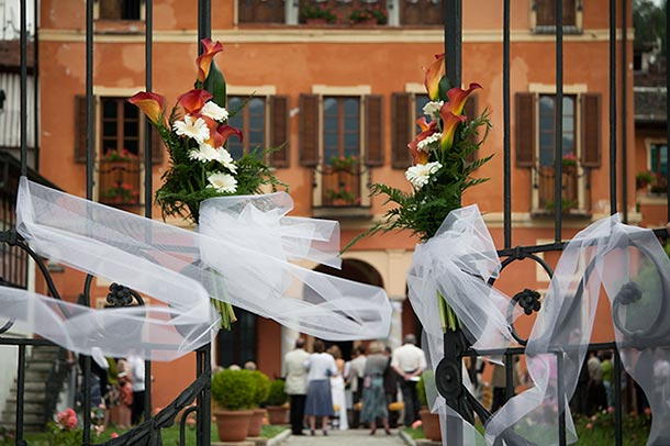 03_flower-decorations-at-Villa-Bossi-lake-Orta
