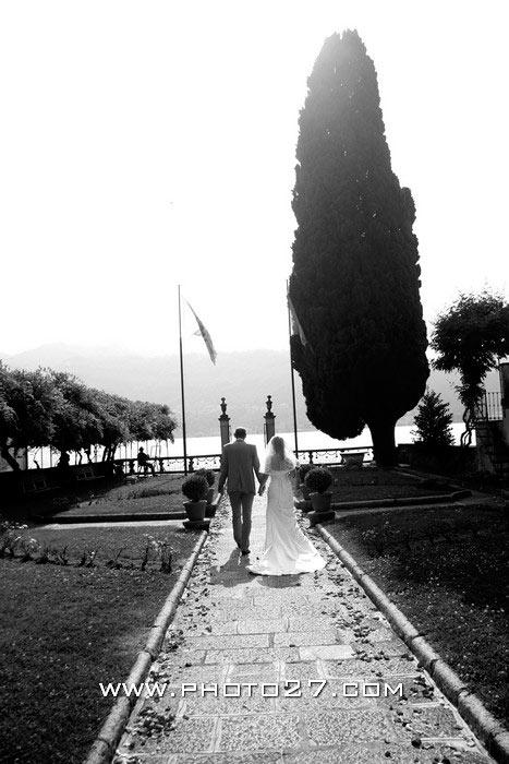 03_intimate-weddings-at-Villa-Bossi_lake-Orta