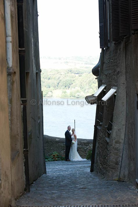 03_wedding-in-Bracciano-Rome