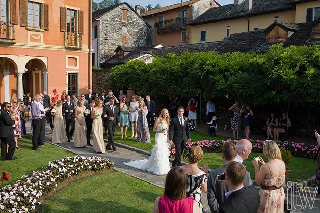 04_civil-wedding-ceremonies-Villa-Bossi-lake-Orta