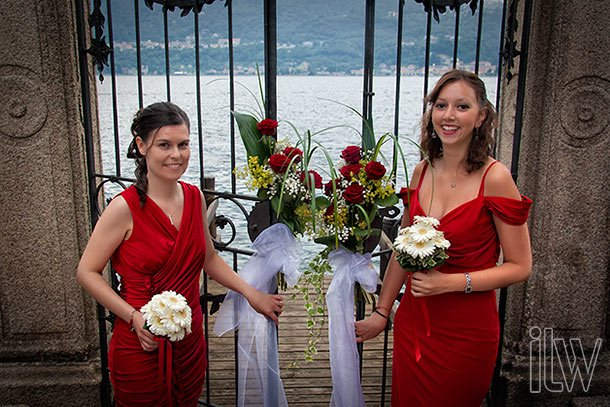 04_flower-decorations-at-Villa-Bossi-lake-Orta