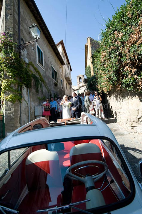 04_wedding-in-Bracciano-Rome