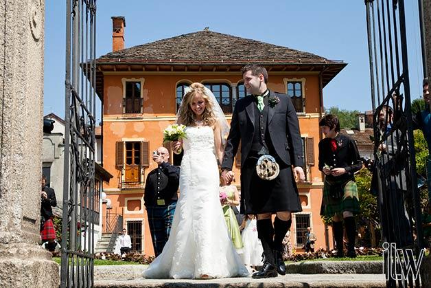 05_civil-wedding-ceremonies-Villa-Bossi-lake-Orta