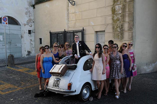05_wedding-in-Bracciano-Rome