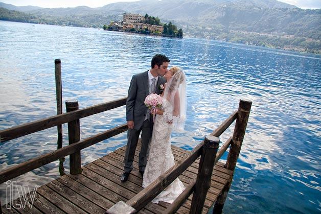 06_civil-wedding-ceremonies-Villa-Bossi-lake-Orta