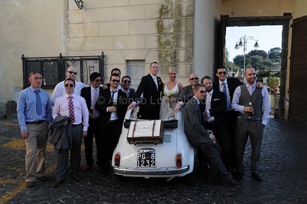 06_wedding-in-Bracciano-Rome