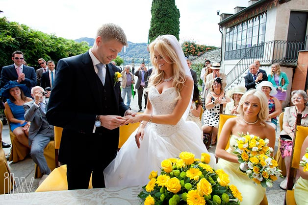 07_civil-wedding-ceremonies-Villa-Bossi-lake-Orta