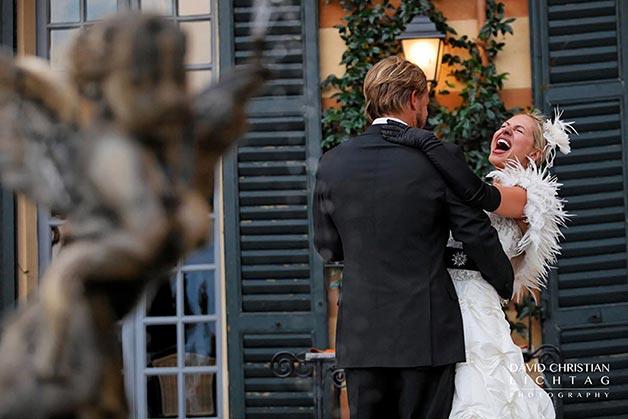 07_david-lichtag-destination-wedding-photographer