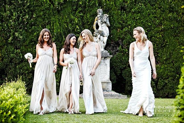 08_david-lichtag-destination-wedding-photographer