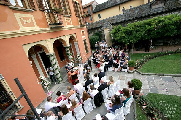 09_civil-wedding-ceremonies-Villa-Bossi-lake-Orta