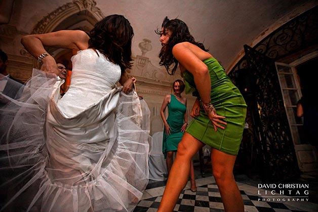 09_david-lichtag-destination-wedding-photographer