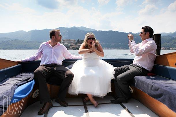 10_civil-ceremony-at-villa-Bossi-lake-Orta