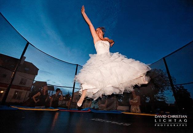 10_david-lichtag-destination-wedding-photographer