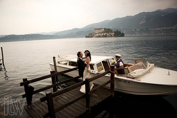 11_civil-ceremony-at-villa-Bossi-lake-Orta
