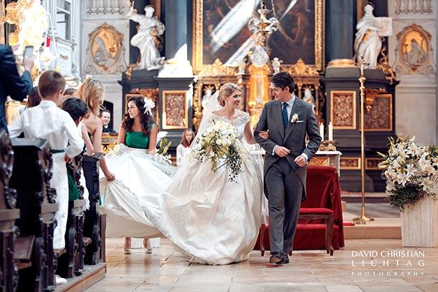 11_david-lichtag-destination-wedding-photographer