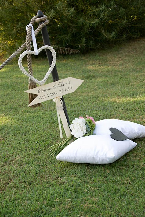 11_wedding-on-lake-Bracciano-shores