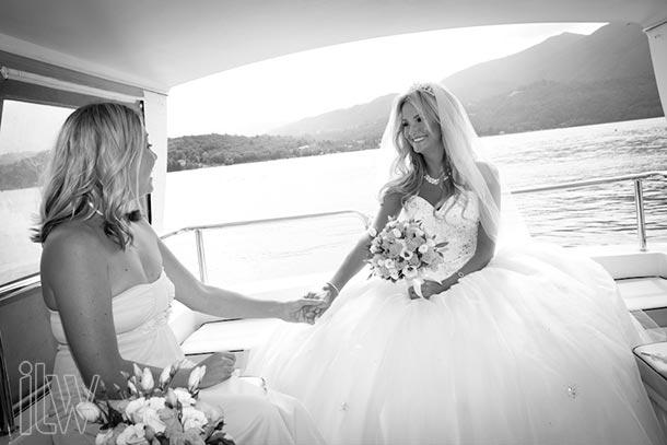 12_civil-ceremony-at-villa-Bossi-lake-Orta