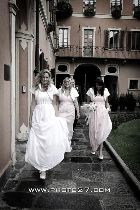 13_civil-ceremony-at-villa-Bossi-lake-Orta