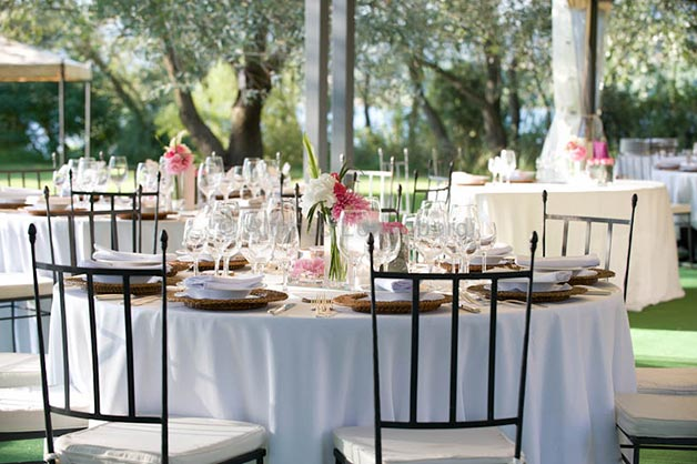 13_wedding-on-lake-Bracciano-shores