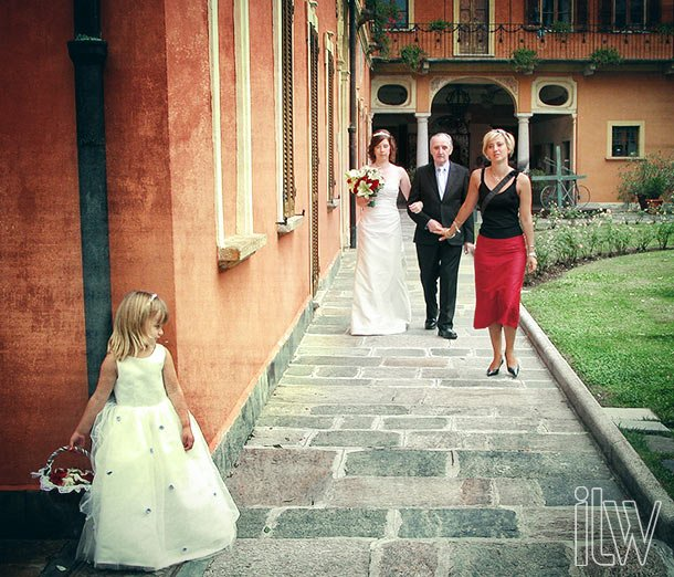 14_civil-ceremony-at-villa-Bossi-lake-Orta