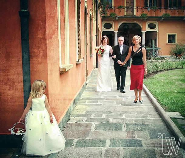 14_civil-ceremony-at-villa-Bossi-lake-Orta