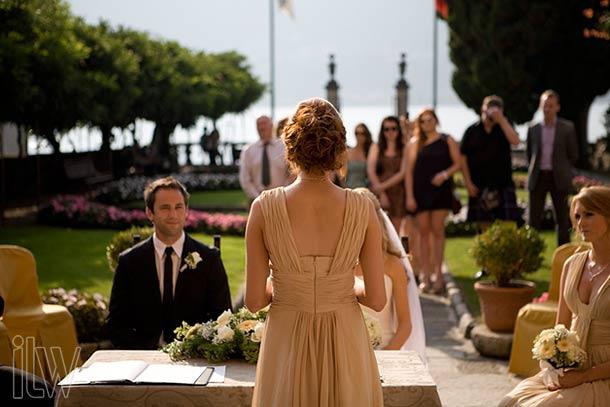 15_civil-ceremony-at-villa-Bossi-lake-Orta