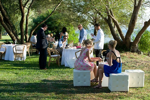 15_wedding-on-lake-Bracciano-shores