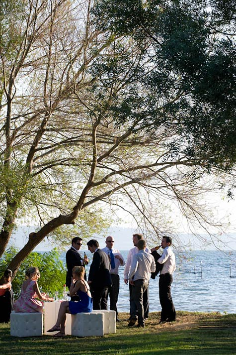 16_wedding-on-lake-Bracciano-shores