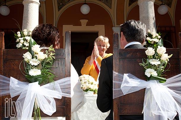 18_civil-ceremony-at-villa-Bossi-lake-Orta