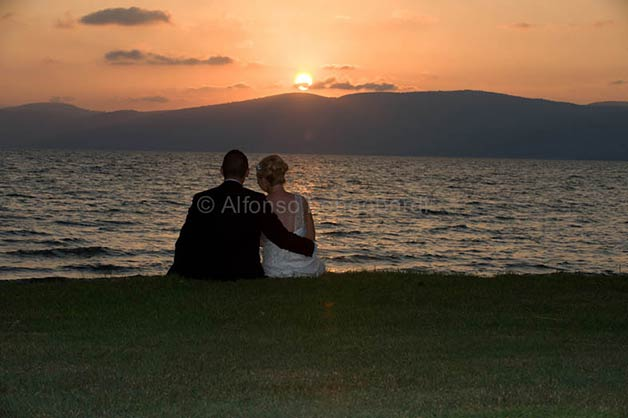 18_wedding-on-lake-Bracciano-shores
