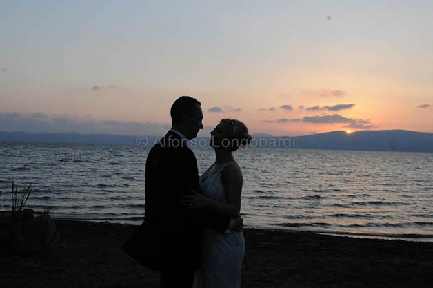 20_wedding-on-lake-Bracciano-shores