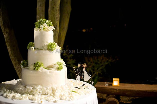 22_wedding-on-lake-Bracciano-shores
