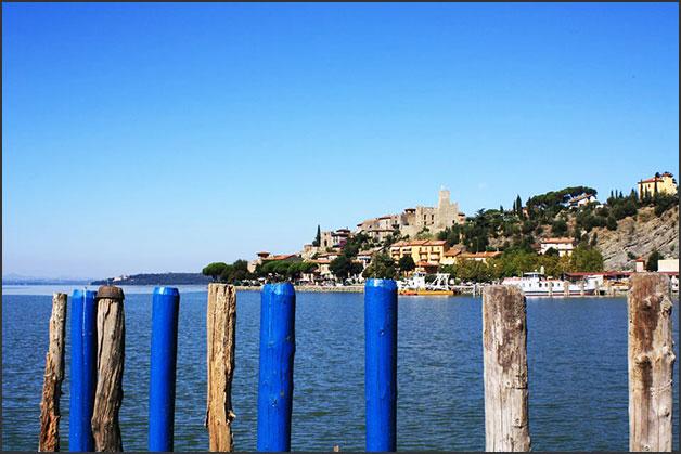 Castiglione-del-Lago-weddings