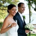 Laura and Lionel's wedding – Lake Maggiore