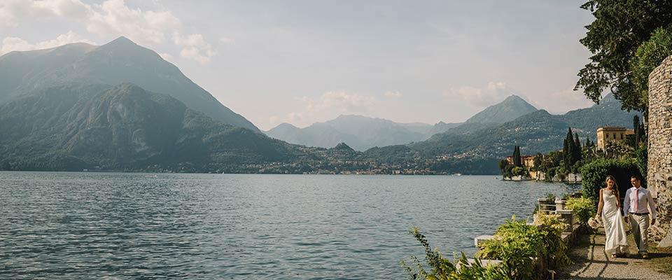 Varenna-wedding_Lake-Como