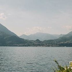 Varenna, ancient charm for your dream wedding