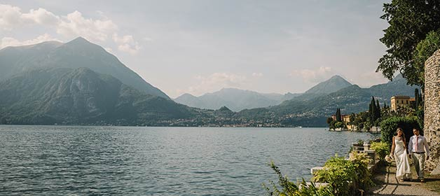 Varenna-wedding_Lake_Como