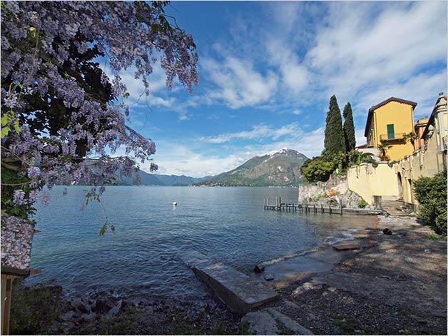 arenna-wedding_Lake_Como