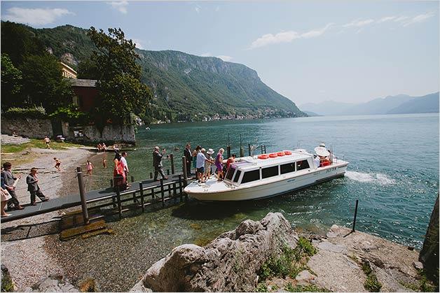 Varenna-wedding_Lake_Como