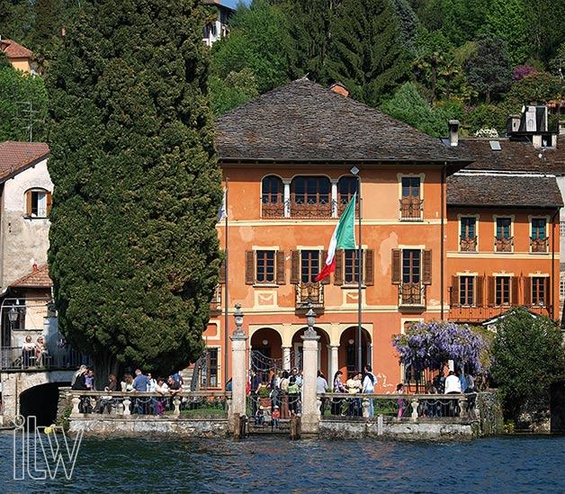 Villa-Bossi
