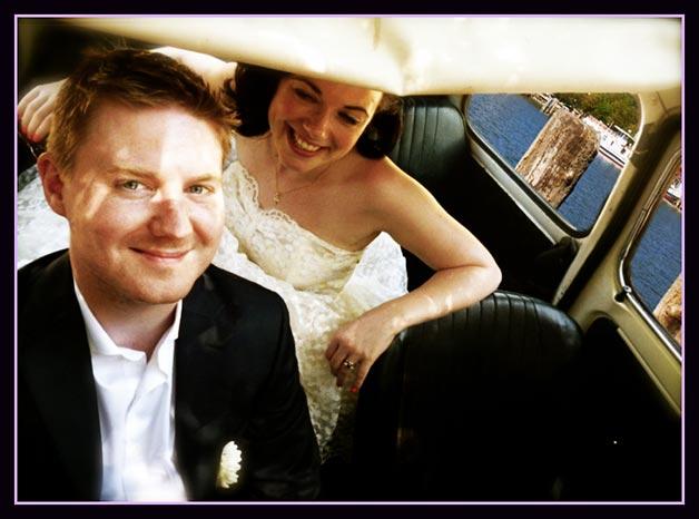 civil-ceremony-Lake-Trasimeno-Umbria