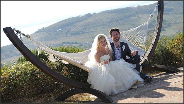 country-wedding-Lake-Trasimeno-Umbria